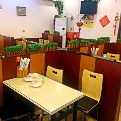 Lai Zhi Shun Seafood shaokao Restaurant User Photo