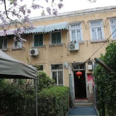 Hua Chun Restaurant(Yu Shan Lu Dian) User Photo