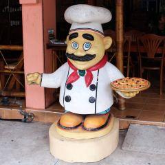 Viva Restaurant用戶圖片