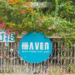 Haven User Photo