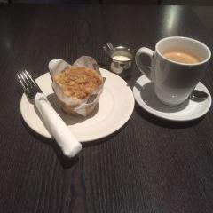 The Coffee Club User Photo