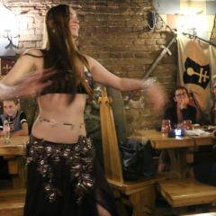 Sir Lancelot Knights' Restaurant用戶圖片