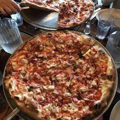 Grimaldi's Pizzeria User Photo