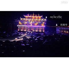 班慶寺用戶圖片