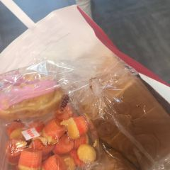 萬千糕餅(利民西路店)用戶圖片