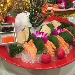 金記土鴨活魚館用戶圖片