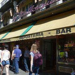 La Mallorquina User Photo
