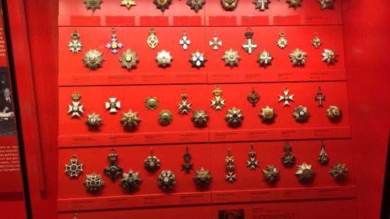 盧森堡國家歷史藝術博物館