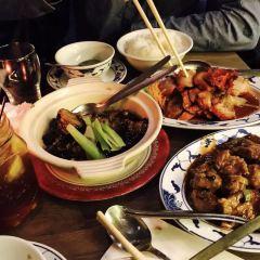 龍城私房菜用戶圖片