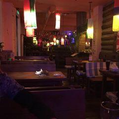 Marley's 西餐吧(南大街店)用戶圖片