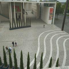 波恩博物館區用戶圖片