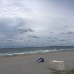 Palm Beach User Photo