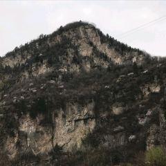 楊樹溝風景區用戶圖片