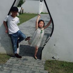 Yunhe Renjia User Photo