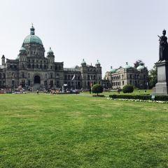 Vancouver Holocaust Education Centre User Photo