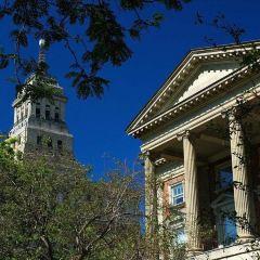 Osgoode Hall User Photo