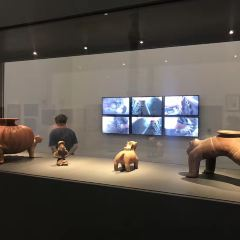 民俗博物館用戶圖片