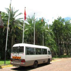 National Gallery of Zimbabwe User Photo