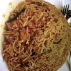 Mumtaz Indian Restaurant User Photo