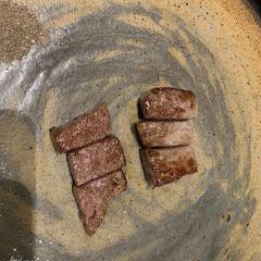 Kobe Beef SEN User Photo