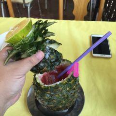 Somsakdi's Resturant User Photo