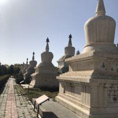 Baita Temple User Photo