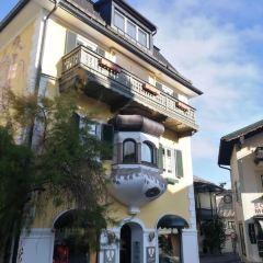 Town Hall St.Gilgen User Photo