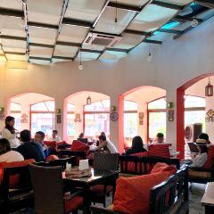 Papaya Restaurant & Cafe用戶圖片
