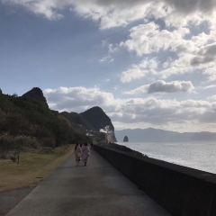 池田湖用戶圖片