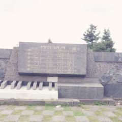 Jindalai Square User Photo