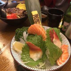 Oimatsu Kitagawa User Photo