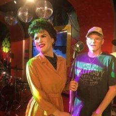 舊金山杜莎夫人蠟像館用戶圖片