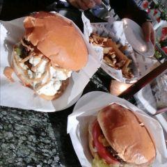 Stripburger用戶圖片