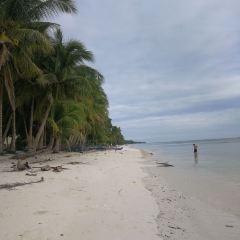 Siquijor Island User Photo