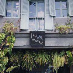 麻六甲街景用戶圖片