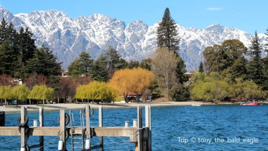 Lake Wakatipu Realty