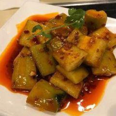 MingHin Cuisine (Chinatown) User Photo