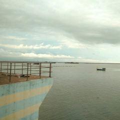 海口火車站用戶圖片