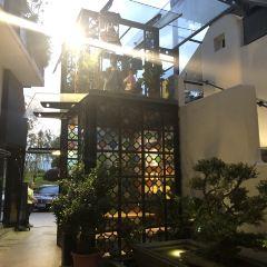 Yidefengjing Restaurant User Photo