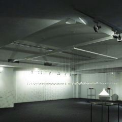 Millennium Court Arts Centre User Photo