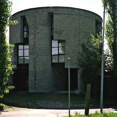 Rotunda Museum User Photo