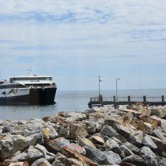 SeaLink Kangaroo Island User Photo