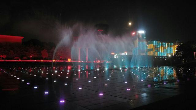 Huangdao