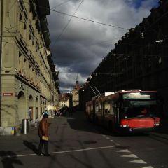 Museum of Fine Arts (Kunstmuseum) User Photo