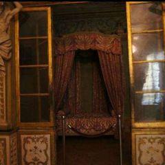 Palais Lascaris User Photo