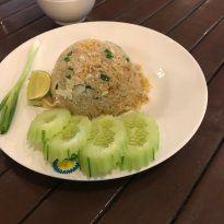 Had Saengchan Seafood張用戶圖片