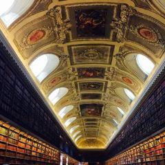 盧森堡國家歷史藝術博物館用戶圖片
