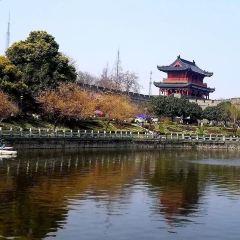 九龍橋用戶圖片