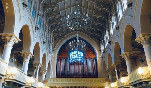 St.John's Church