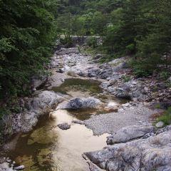 Hwangji Pond User Photo